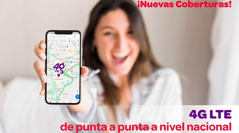Nuevas-Zonas-de-Cobertura-4G-LTE