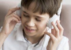 Día Mundial de la Escucha