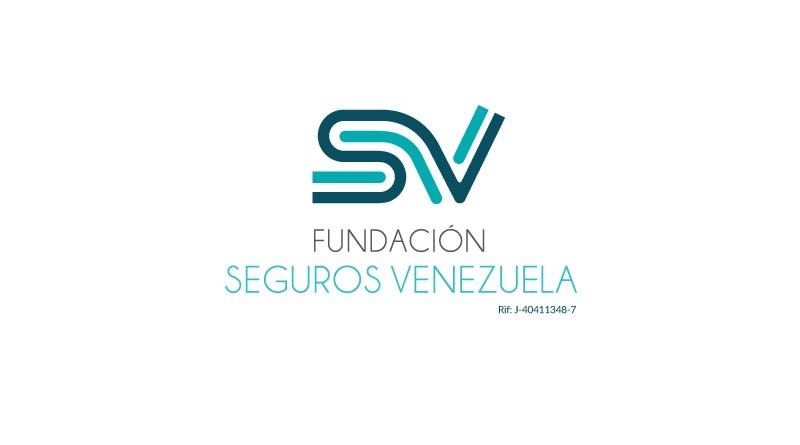 FundacionSV Seguros Venezuela donativos rse accionsocial