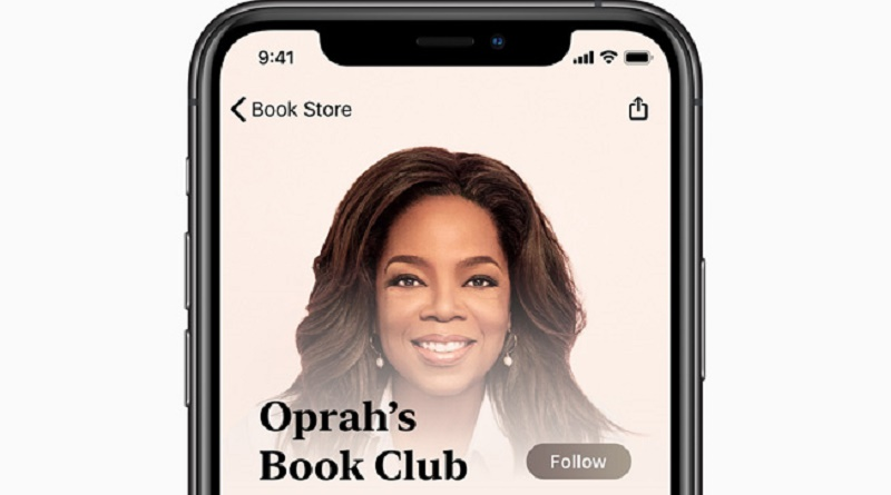 apple_oprah-book-club_caste