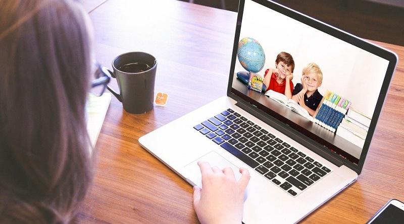 Año academico virtual