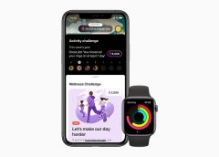 Apple_lumihealth-app-apple-watch-iphone-11-pro_09152020