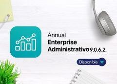 Nuevo-Annual-enterprise-9.0.6.2.