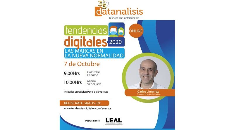 Tendencias-Digitales-2020