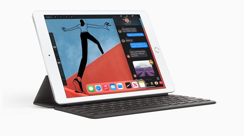 apple_ipad-8th-gen