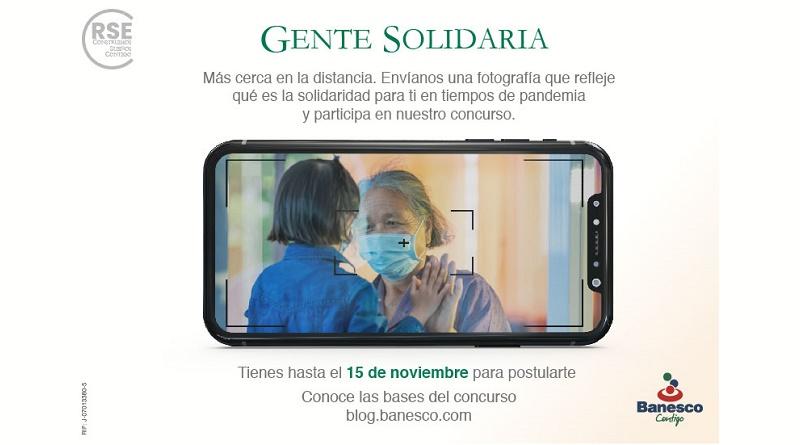 Banesco_Concurso_Gente_Solidarias_Sala_Prensa (1)