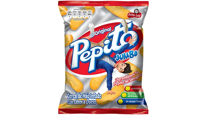 Pepito Jumbo