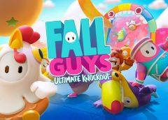Fall-Guys-