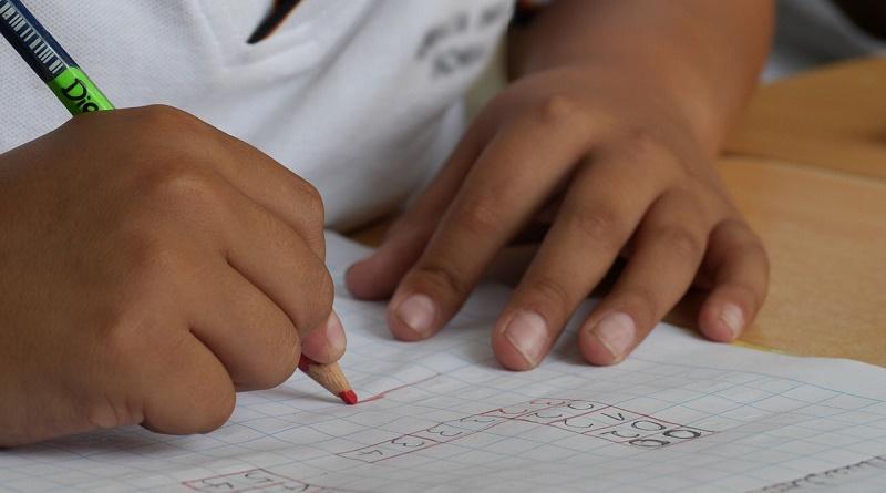 Fundacion FSV FundacionSegurosVenezuela SegurosVenezuela becas estudios colaboradores RSE educacion seguros aseguradoras