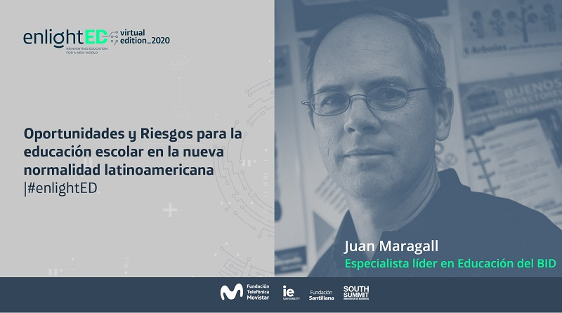 Juan Maragall