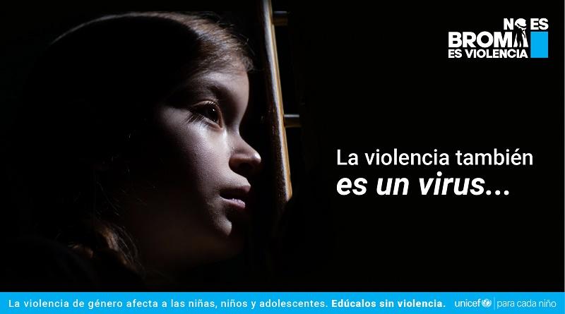 UNICEF Venezuela
