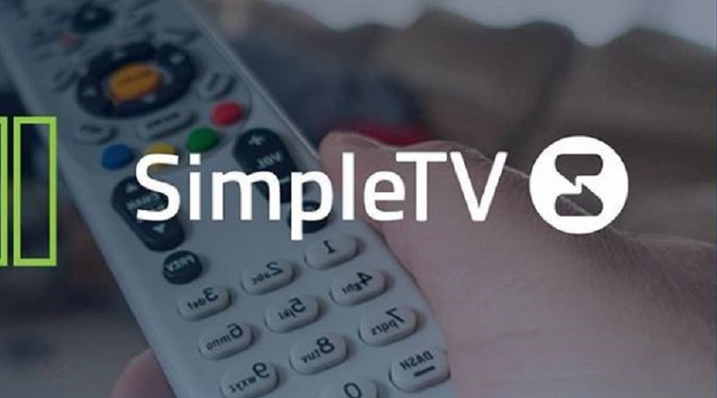 SimpleTV Venezuela