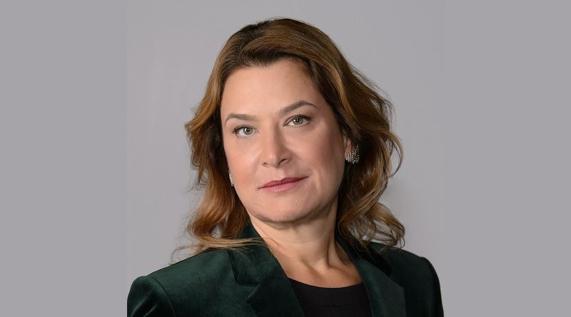 Ana Zamper