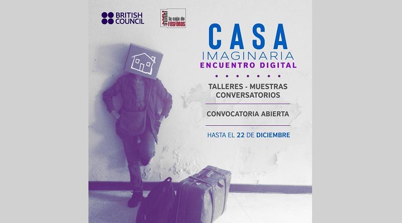 FOTO CASA IMAGINARIA 12-Dic
