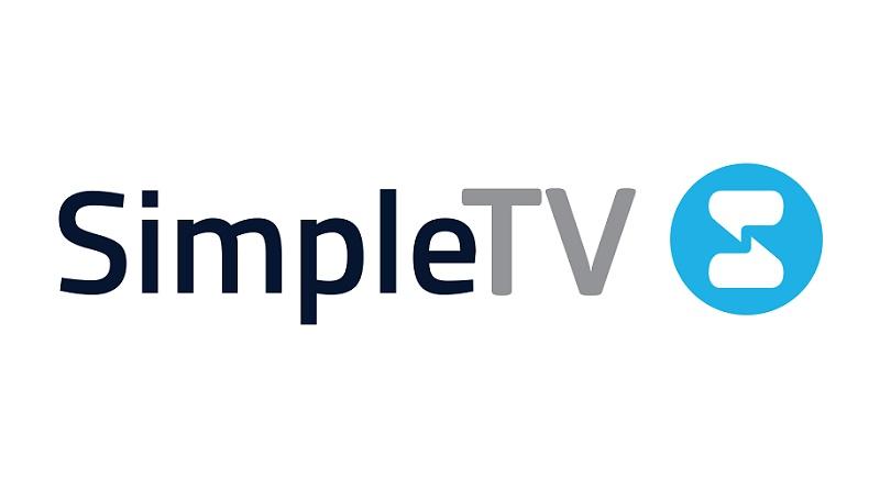 SimpleTV