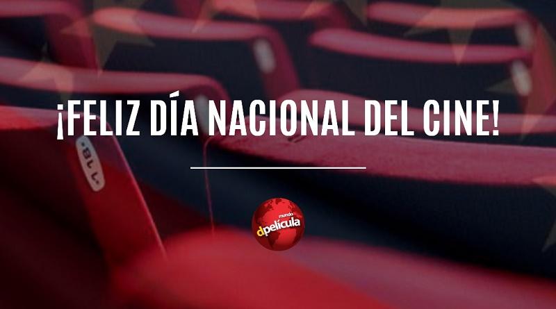 dia nacional de cine venezuela