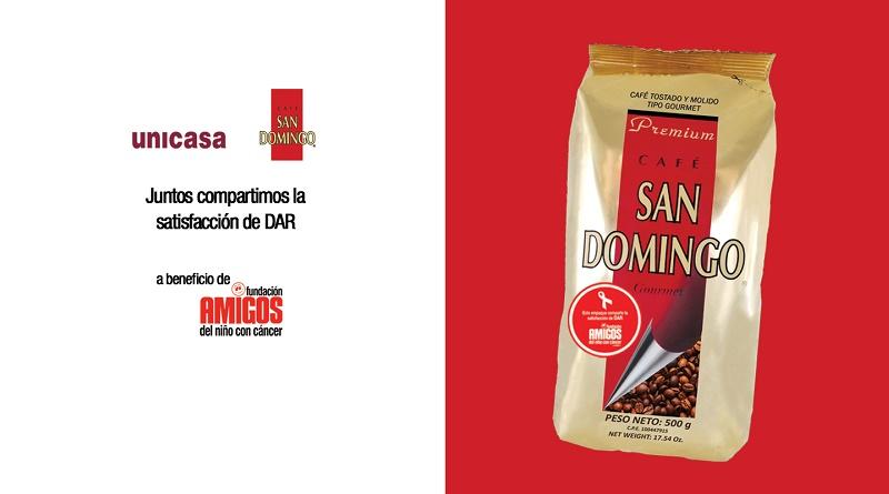campaña-Unicasa-Café-San-Do
