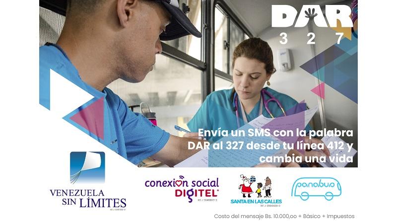 Campaña DAR__Panabus_AtenciónMédica_ConexionSocialDigitel_VSL_01