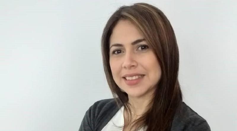 Marianella Villena
