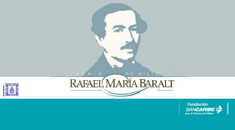 Premio Rafael María Baralt