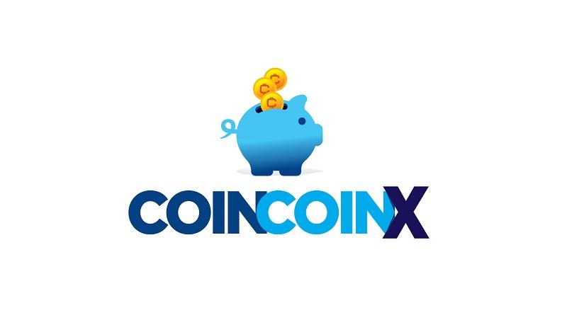 CoinCoinX