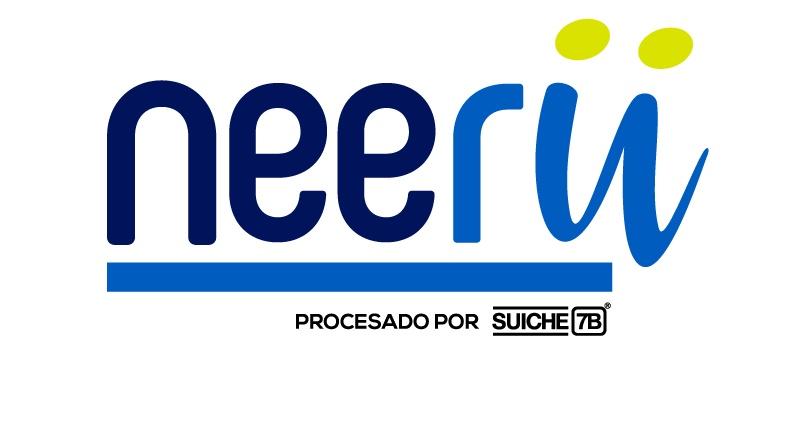 NEERU