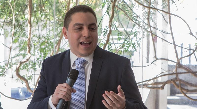Nelson Santacruz