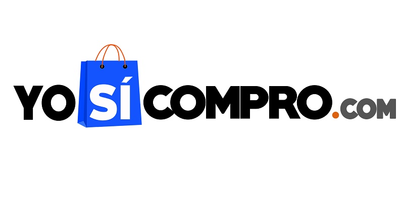yosicompro.com