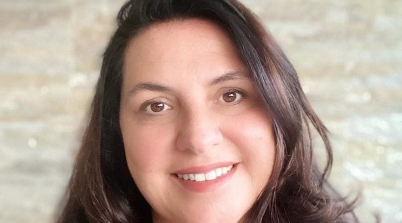 Marisol Penante