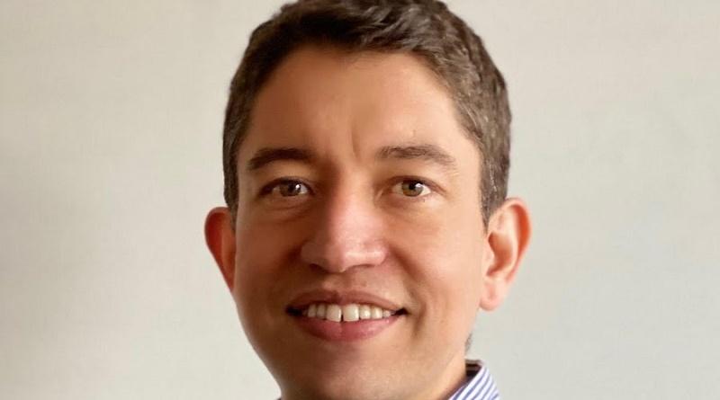 Camilo Rojas