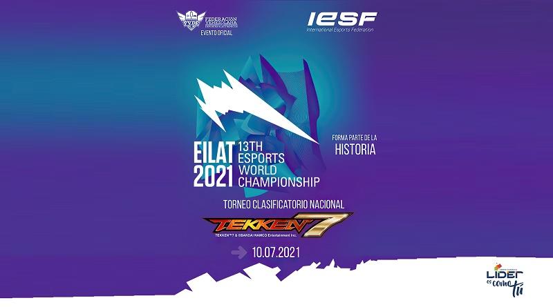 Torneo Deportes Electrónicos -min