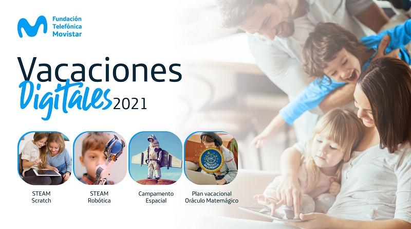 Vacaciones-digitales-2021TW