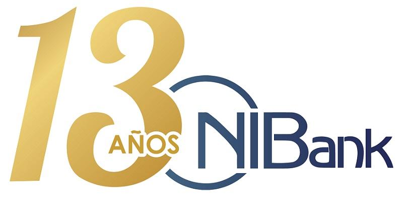 North International Bank