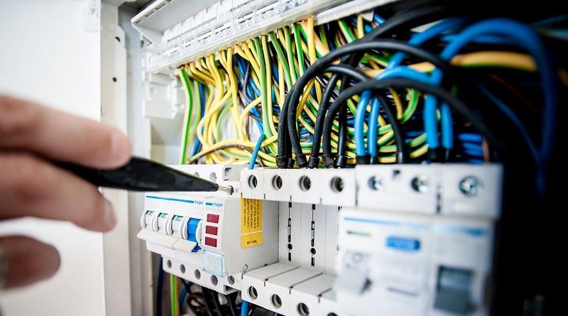 Tecnologia Solsica mantenimiento equipos fallaselectricas racionamientoelectrico electricidad