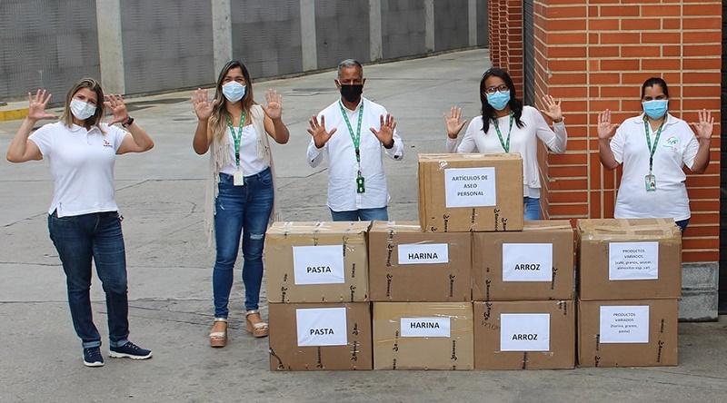 donacion-montaje-de-cajas-min