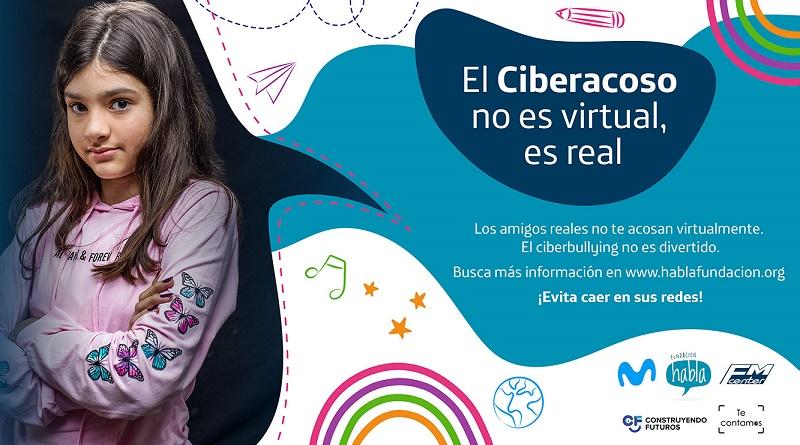 Movistar-Campaña-Proyecto-Habla-Barbara
