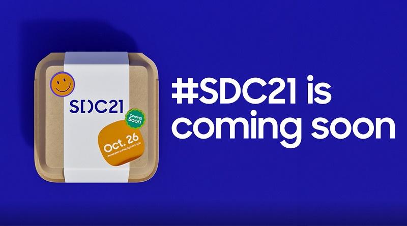 SDC21