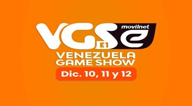 Venezuela Game Show