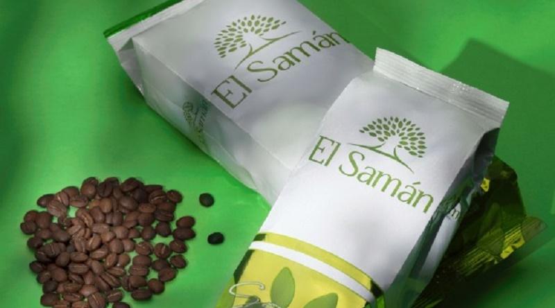 Café El Saman
